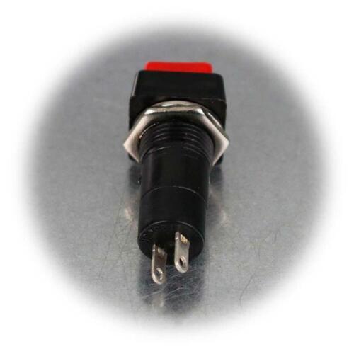 Nockenschalter von BACO Typ 223517 Umschalter 3-polig ohne 0-Stellung