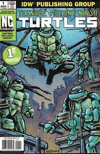 Teenage-Mutant-Ninja-Turtles-1-NC-Comicon-Kevin-Eastman-Exclusive-Variant-IDW