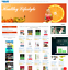 Ready-Made-Amazon-Affiliate-Business-Opportunity-Store-or-Any-Niche-Hosting-SSL thumbnail 36