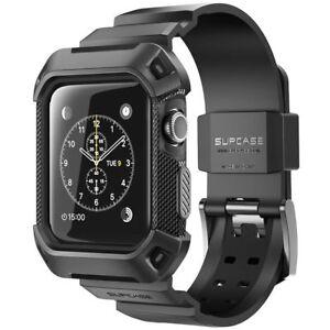Case-SUPCASE-UNICORN-BEETLE-PRO-Rugged-w-Wristband-APPLE-WATCH-1-2-3-42MM