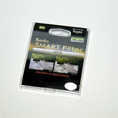 Kenko 52mm Neutral Density ND8 Filter