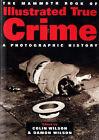 Illustrated True Crime by Parragon Plus (Paperback, 2006)