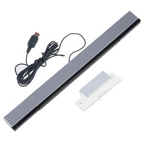 HDE-Wired-Infrared-Sensor-Bar-for-Nintendo-Wii-AD