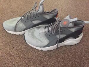 38 5 Air 5 5 Eu Taille Nike Huarache xR7wC