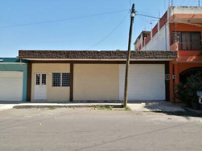 Casa en Renta en Bugambilias, Tecomán, Colima