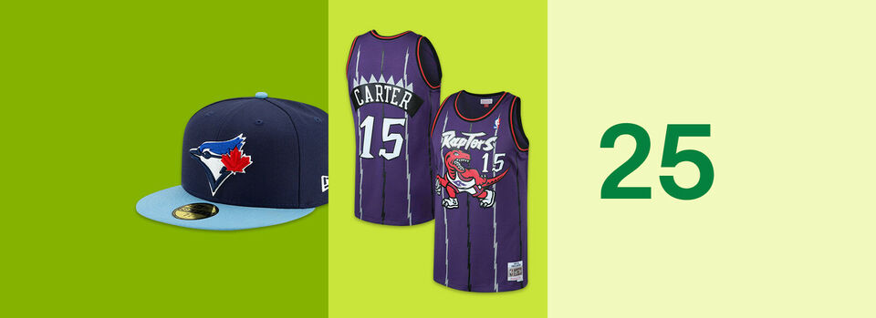 Shop Now - Sports Memorabilia Up To $25 Off