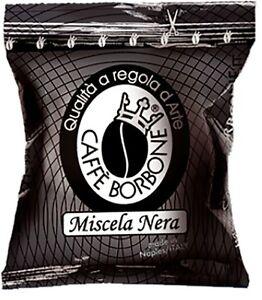 200-CAPSULE-CAFFE-039-BORBONE-MISCELA-NERA-ESPRESSO-POINT-OR
