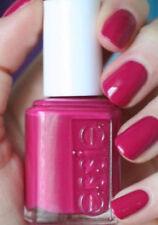 essie Nail Polish 1908 B'aha Moment Pink Red