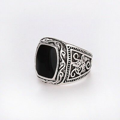 NEW Wholesale Mens/Womens Silver RING Fashion Jewelry Size Pick FREE SHIPPING