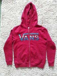 sweat vans enfant