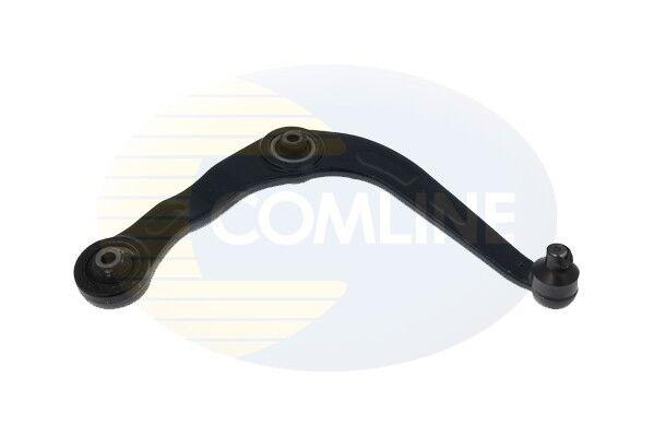 Comline Lower Front Right Track Control Arm Wishbone CCA2003  - 5 YEAR WARRANTY