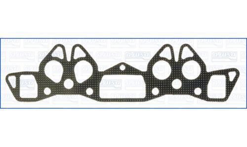 13066300 Genuine AJUSA OEM Replacement Exhaust Manifold Gasket Seal