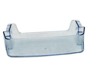 Botellero-inferior-puerta-frigorifico-Haier-006022-Varios-Frigorificos