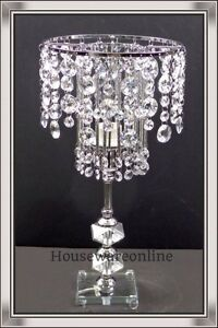 2-Layers-Chandelier-Crystal-Table-Lamp-Round-JYC101A