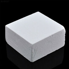 2137 Gymnastic Gym Sports Weight Lifting Training Magnesium Carbonate Chalk*