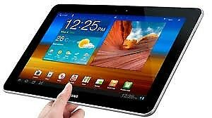 Samsung, Tab A, 10,1 tommer