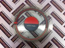18 pcs Vintage Kroy Kroytype 80 Lettering label system discs ALL DIFERENT SIZES