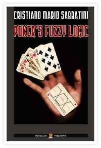 POKER-039-S-FUZZY-LOGIC-Libro-Texas-Hold-039-em