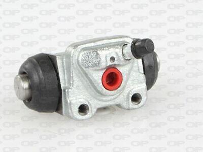 Pour VAUXHALL Astra 1.7 D TD 1.8 GTE 1.9 2.0 1985-1998 Essieu Arrière Roue Cylindre