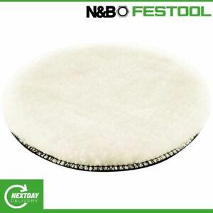 Festool-Premium-sheepskin-LF-STF-D-150-1-202046