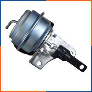 Turbo-Actuator-Wastegate-pour-KIA-Carens-III-2-0-CRDi-136cv-757886-5008S