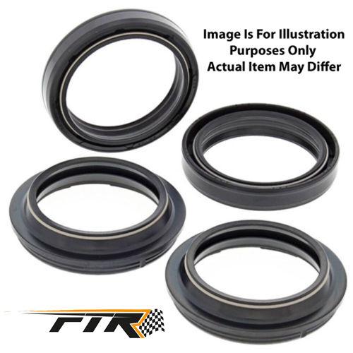 All Balls Fork & Dust Seal Kit KTM SXF SX F 450 2003-2015 (57826)