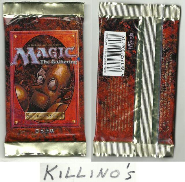 2x Grim Haruspex 73//269 Near Mint MTG Khans of Tarkir KTK