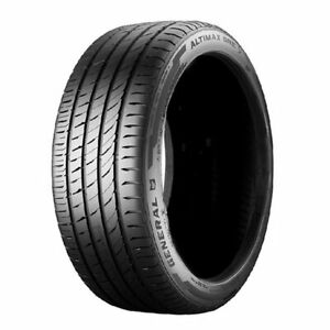 REIFEN TYRE SOMMER ALTIMAX ONE S 205/55 R17 95V GENERAL