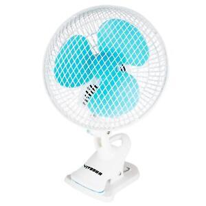 VIVOSUN-6-034-inch-Portable-2-Speed-Desk-amp-Clip-On-Fan-for-Hydroponic-Grow-Tent-Room