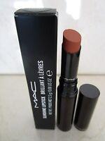 Mac Slimshine Lipstick Ultra-elegant 0.08 Oz Boxed