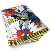 Complete YOUR SINCLAIR / SPECTRUM MAGAZINE! 114 ISSUES ZX Spectrum, Retro Gaming