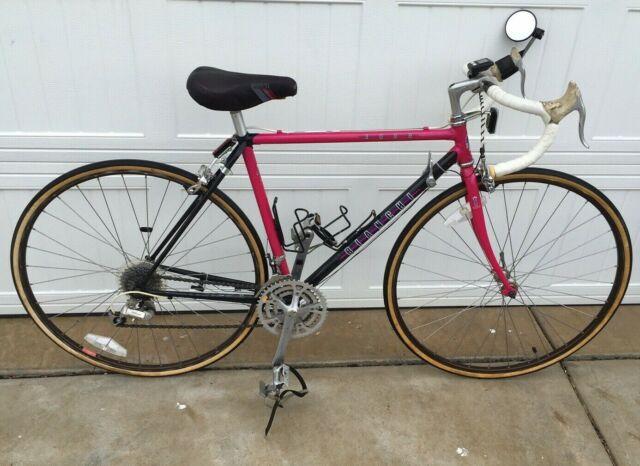 Gmc Denali Boy S 21 Speed Road Bike For Sale Online Ebay