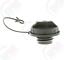 Fuel Filler Gas Cap w// TETHER Strap for Lexus Toyota