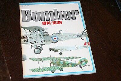 Nijboer Luftfahrtgeschichte Fighting Cockpits Jagdflugzeuge und Bomber Luftfahrt