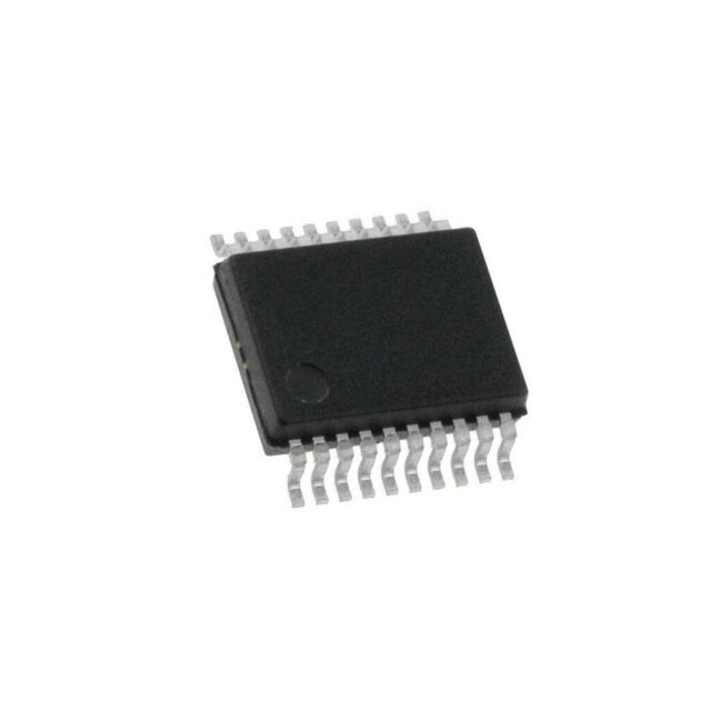 MAX3160EEAP+ IC: Schnittstelle transceiver RS232,RS422,RS485,full duplex MAXIM I