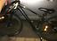 bicycle-boys-Amart-sports thumbnail 1