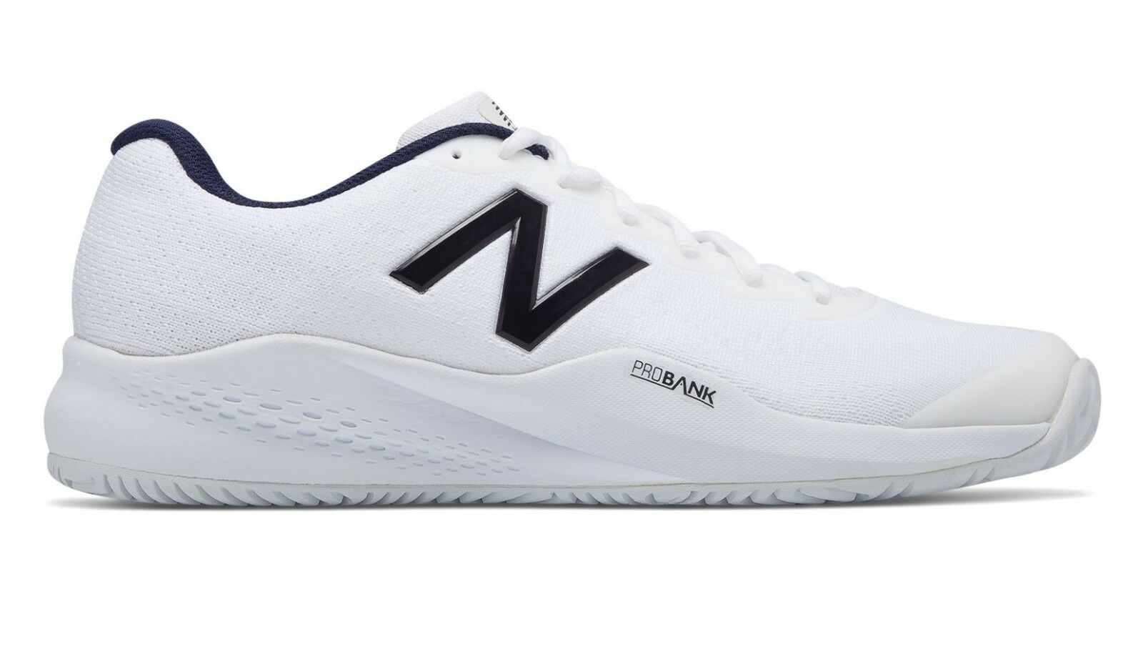 New Balance NB MCH996P3 Uomo 996v3 bianca Performance Tennis Tennis Tennis scarpe scarpe da ginnastica f4c650