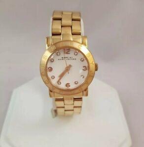8112894fdeaa9 Women s Marc jacobs Wrist Watch....Reloj de Mujer Marca Marc Jacobs ...