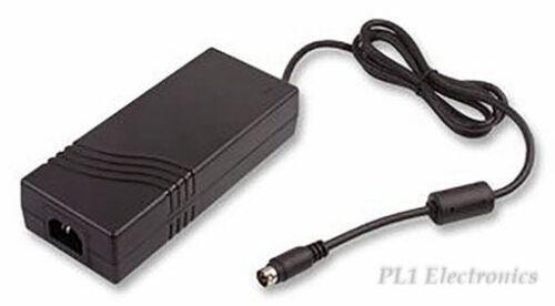 XP Power VEH150PS24 Alimentation Électrique,150W,24V,6.25A