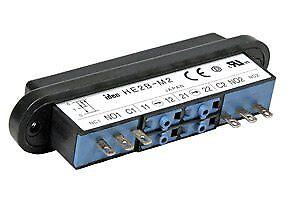 Idec HE2B-M200PB US Authorized Distributor