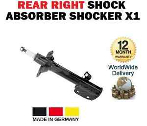 FOR-SUBARU-LEGACY-1989-gt-SALOON-ESTATE-NEW-REAR-RIGHT-SHOCK-ABSORBER-SHOCKER-X1