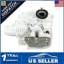 New Right Passenger Front Door Lock Latch with Actuator For 07-11 Honda CRV CR-V