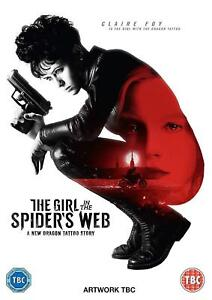 The-Girl-in-the-Spider-039-s-Web-Fede-Alvarez-DVD
