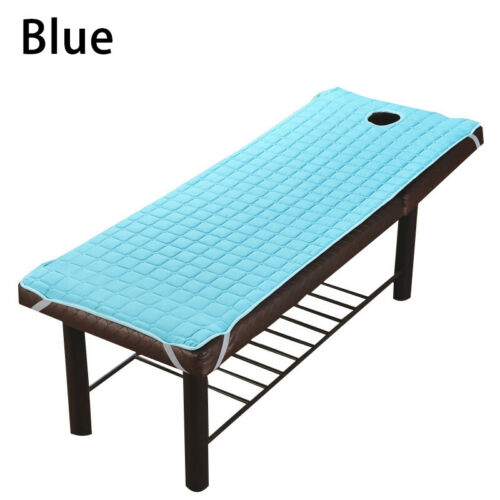Muti-size SPA Beauty Massage Bed Table Cover Salon Spa Couch Sheet Mattress