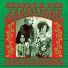 Chasing Rainbows (180gr.Vinyl) von Stoney & The Jagged Edge (2014)