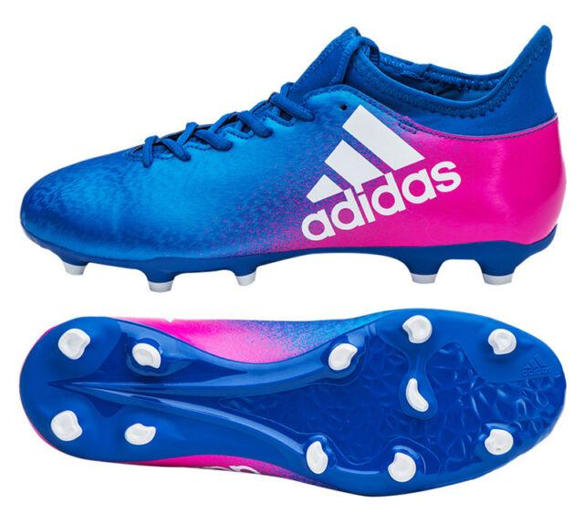 zapatos adidas 16.3