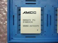 Amcc S19201cai Atm/sonet/sdh Support Circuit Cbga824