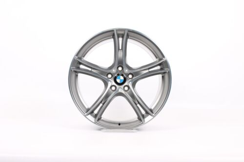 Original BMW 3er F30 F31 4er F32 F33 F36 Alufelge 20 Zoll 361 6794372 13928