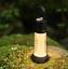 Ledlenser 502084 ML6 LED Laterne Outdoor Laterne 750 Lumen Warm Light Edition