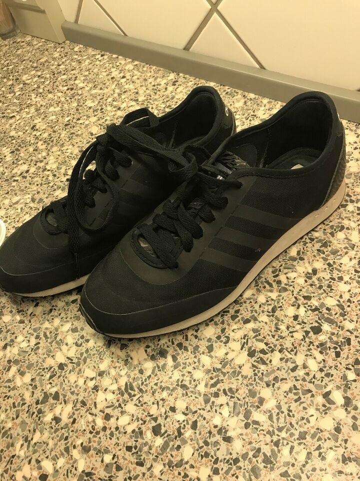 Sneakers, Adidas Special., str. 36 – dba.dk – Køb og Salg af